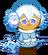 BetterNamer's avatar