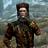 Bign00se123's avatar