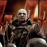 YoItsGrey's avatar