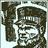 Sir.Kritz's avatar