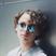 Stan Uris Sadness's avatar