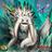XXXBewilderBeastXXX's avatar