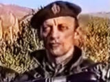 Novislav Đajić