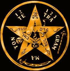 Tetragrammaton03.jpg