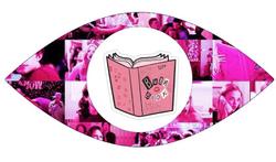 BBUK14 Logo.png