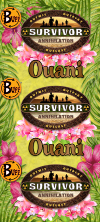 OuaniBuff.png