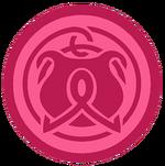 Dunan insignia.png