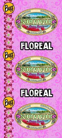 FlorealBuff.jpg
