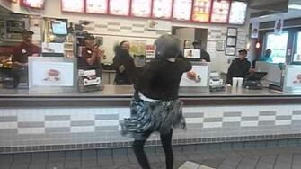 SHARE_NOW_Chickfila_Has_Been_Served_By_GrannyMyrtle_Because_ITwerkForJesus_Old_Lady_Dance_It_Up