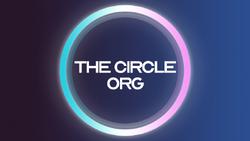 The Circle S1.png