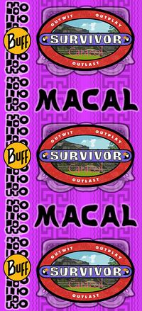 MacalBuff.png