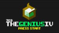 TheGeniusIV.png