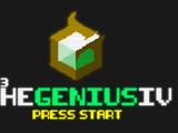 The Genius IV
