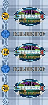 KilbrideBuff.png