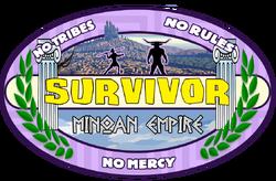 Minoan Empire Logo2.png