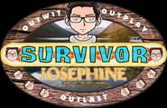 SurvivorJosephine