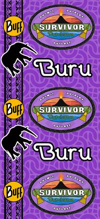 Burubufff.png