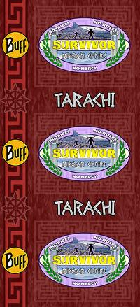 Tarachi buff.jpg