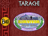 Tarachi