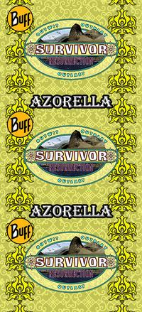 AzorellaBuff.png