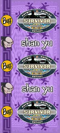 Shan Yu Buff.jpg