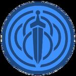 Kilbride insignia.png