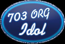 703 org idol.png