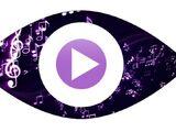 Big Brother UK 8