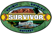 Australia Logo.png