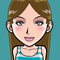 Jennifer Kinalla.png