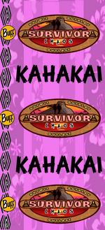 KahakaiBuff.png