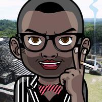 DwayneCaracol.png