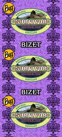 BizetBuff.png