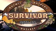 Survivor Rhineland Tribal Council 11 Results
