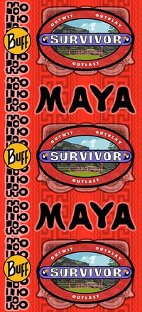 MayaBuff.png
