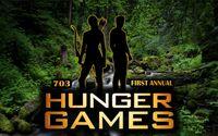 HungerGamesLogo.jpg