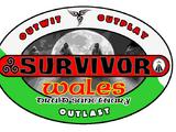 Survivor: Wales