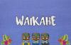 WaikaheFlag.png