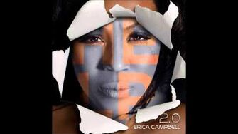 Erica_Campbell_-_I_Luh_God_(AUDIO_ONLY)
