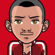 JordanS10.png