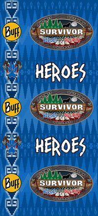 Heroesbuff.jpg