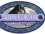 Survivor: Phi Pan Nam