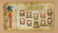 SekhmetFlag.png