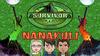 NanakuliFlag.png