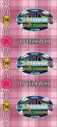 DunanBuff.png