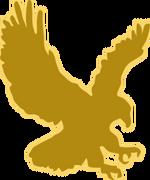 Gechii insignia.png