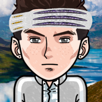 S33Liam.png