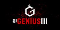 TheGeniusIII.png