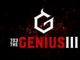 The Genius III