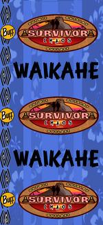 WaikaheBuff.png
